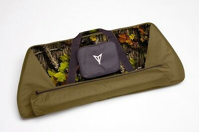 41 Parallel Limb Compound Archery Bow Case Fits Most Parallel Limb Bows