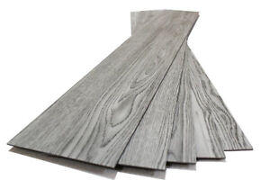 VINYL-PLANKS-10VP019-SAVE-60-ON-RETAIL
