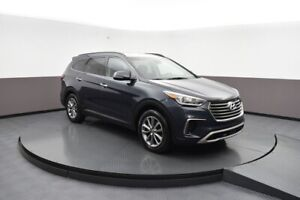 2019 Hyundai Santa Fe XL EXPERIENCE IT FOR YOURSELF!! XL PREFERR