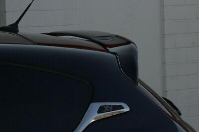Heckscheibe Ab 2012 Blenden hinten Sonnenschutz Peugeot 208 5-Türer BJ