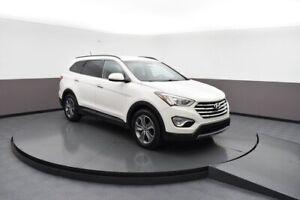 2016 Hyundai Santa Fe XL 3.3L 7PASS SUV