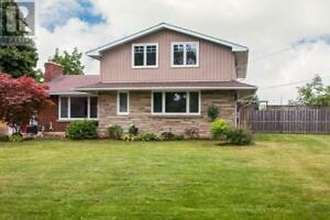 4151 MOUNTAIN ST Lincoln, Ontario