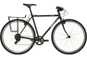 Looking for a Surly Cross Check - frame or complete