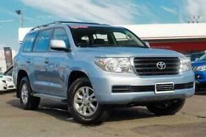 Landcruiser 200 MAR 12 - JUL 15 Front Park Assist PZQ97-60058-S1 Kedron Brisbane North East Preview