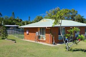 Property With a Shed!! 1 Singleton Street, Emu Park Emu Park Yeppoon Area Preview