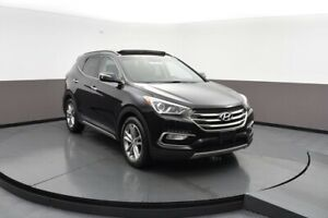 2018 Hyundai Santa Fe CHECK THIS ONE OUT !!!! SANTA FE SPORT SE
