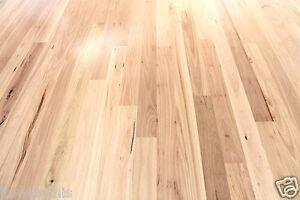 Hardwood 600 x 26mm BENCH Timber Kitchen Benchtop Oak Vic Ash 1.8 table top bar