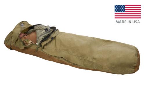 Kelty Varicom Military System Bivy USA Made