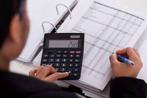 BOOKKEEPING Maitland Maitland Area Preview
