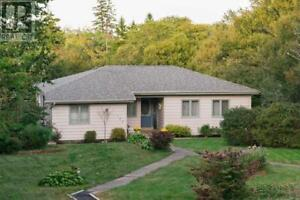 169 Lakewood Drive Brookside, Nova Scotia