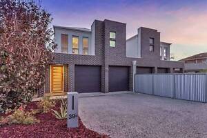 Beach Retreat! MUST SELL THIS WEEKEND!!! Grange Brisbane North West Preview