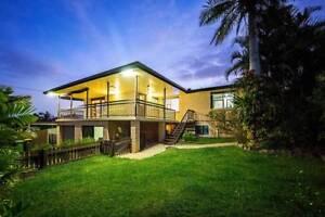 Huge Home at the base of the Sunshine Coast Hinterland