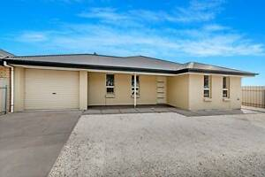45 Catherine Street Port Wakefield SA 5501 Port Wakefield Wakefield Area Preview