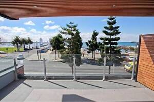 3 x Rooms right next to Geelong Deakin Campus Geelong Geelong City Preview