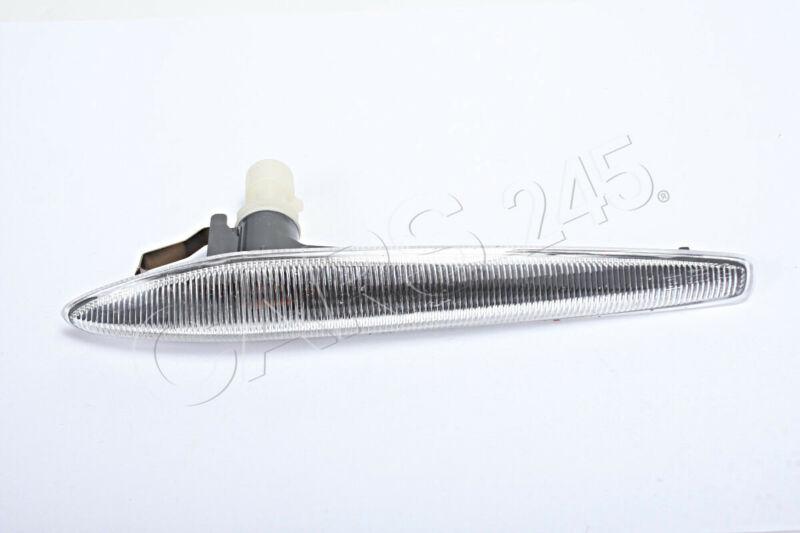 Seitenblinker links für ALFA ROMEO 159 Spider 939 Limousine Kombi 2005-2011
