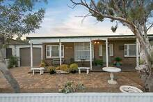 Lot 743 The Esplanade, Middle Beach Middle Beach Mallala Area Preview