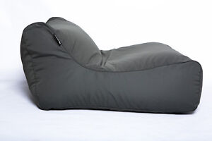 INDOOR-OUTDOOR-BEAN-BAG-COVER-NEW-BEANBAG-LOUNGE-CHAIR-WATERPROOF-FREE-SHIPPING