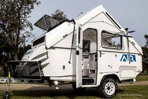 Bolwell RV campers @ Rosehill  April 25-30 Chifley Woden Valley Preview