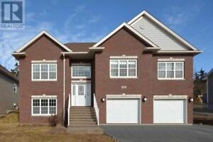 61 Havenbrook Hill Dartmouth, Nova Scotia