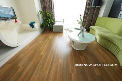 Laminate Flooring Buy Branded Laminate Free Quote Building