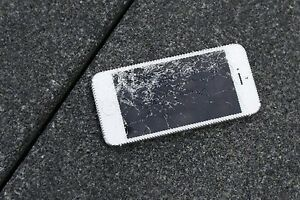 We repair, replace or fix any cellphone