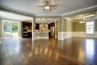 Nightshade Contracting - Flooring & Tile