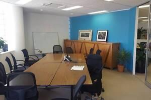3 Desks for Rent in Sydney CBD Woolloomooloo Inner Sydney Preview