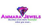 Ammara Jewels
