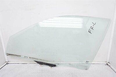 01 02 03 04 05 Honda Civic 4DR Front Driver Door Glass Window 73350-S5D-305, usado comprar usado  Enviando para Brazil
