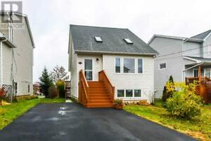 151 James Street Timberlea, Nova Scotia