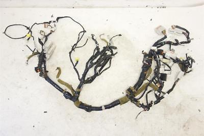 Fabulous Used 2004 Infiniti Q45 Interior Parts For Sale Wiring 101 Akebretraxxcnl