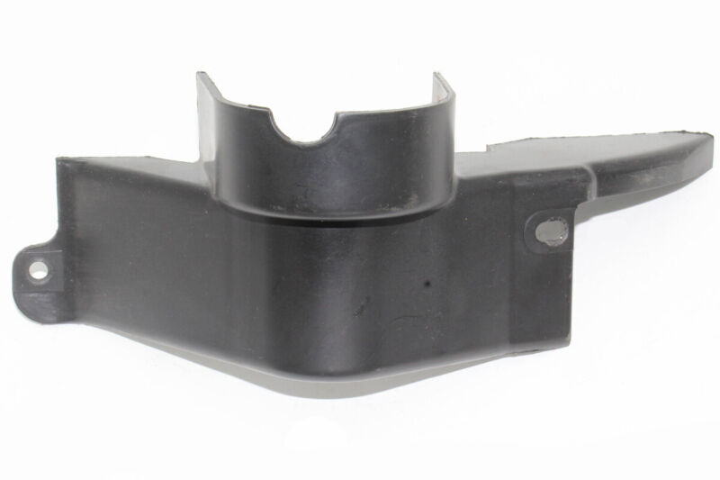 490324 Briggs . COVER-STARTER DRIVE taken off of engine no screws  BS-490324-D1