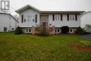 243 Auburn Drive Cole Harbour, Nova Scotia