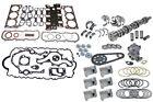 Engine Rebuilding Kits for Ford Explorer