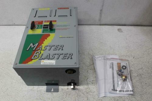 Sunburst Chemicals MBS2000 Master Blaster Chemical Dispensor