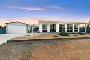 40 - 42 Fooks Terrace St Kilda SA Two Wells Mallala Area Preview