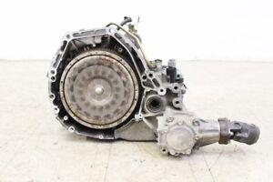 97 98 99 00 01 Honda CRV Automatic Transmission All Wheel Drive SKPA 4WD B20B