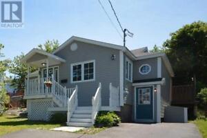 18 Spencer Avenue Spryfield, Nova Scotia