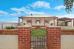 54 Jane Street, Willaston Willaston Gawler Area Preview