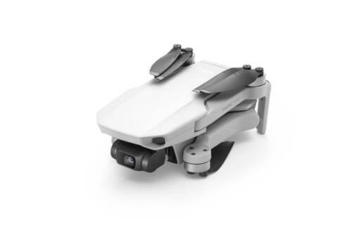 DJI Mavic Mini - Drone Quadcopter 2.7K Camera Gimbal GPS 30 minute flight time