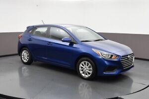 2019 Hyundai Accent DRIVE FOR $109 B/W! 5DR HATCH w/ BACKUP CAME
