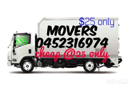 🚛BUDGET Removal services 🚛