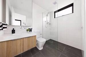 Room for Rent Ivanhoe Ivanhoe Banyule Area Preview