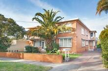 3/26 Melby Avenue, St Kilda East St Kilda East Glen Eira Area Preview