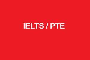 PTE-IELTS Free Workshop Perth Osborne Park Stirling Area Preview