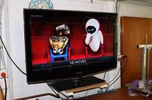 """46"""" version of this tv that retailed for $4700.00 Ferny Hills Brisbane North West Preview"""
