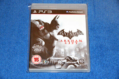batman arkham game for sale  Shipping to Nigeria