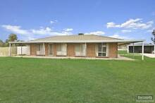 110 Fiddlewood Drive, Freeling - Room for the Family Freeling Gawler Area Preview