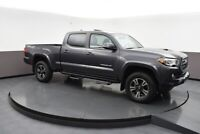 2019 Toyota Tacoma IT'S A MUST SEE!! TRD 4x4 SPORT V6 4DR 5PASS  City of Halifax Halifax Preview