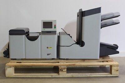 Francotyp Postalia FPi 5600 Kuvertiermaschine